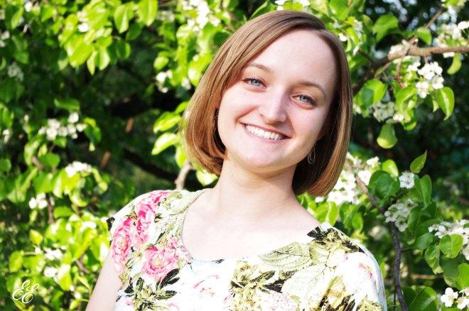 Kat Blackhurst