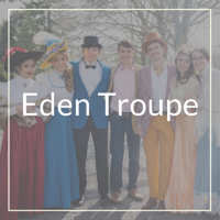 Eden Troupe