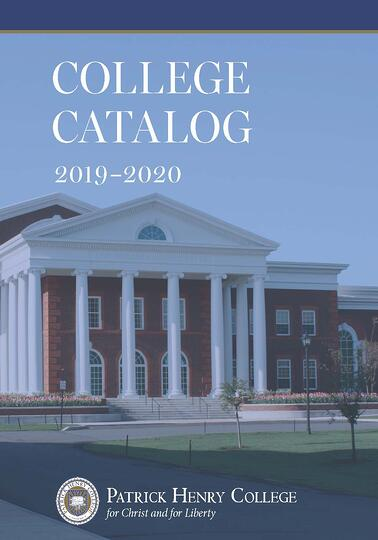 2019-20 Catalog Cover Icon for web