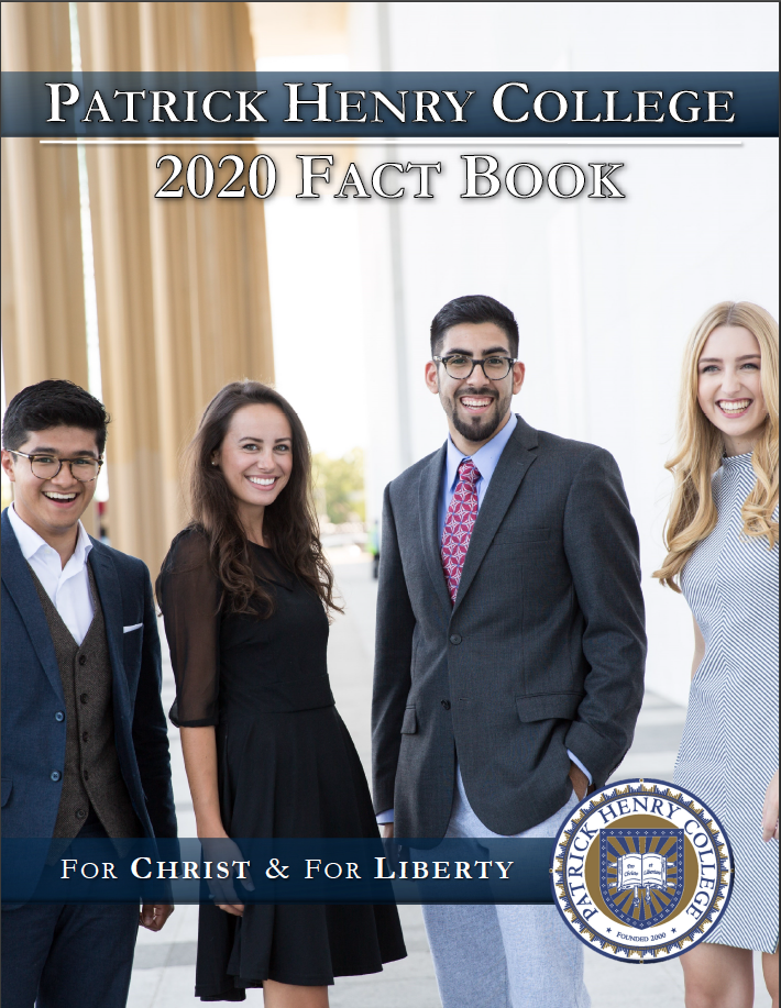2020 factbook cover