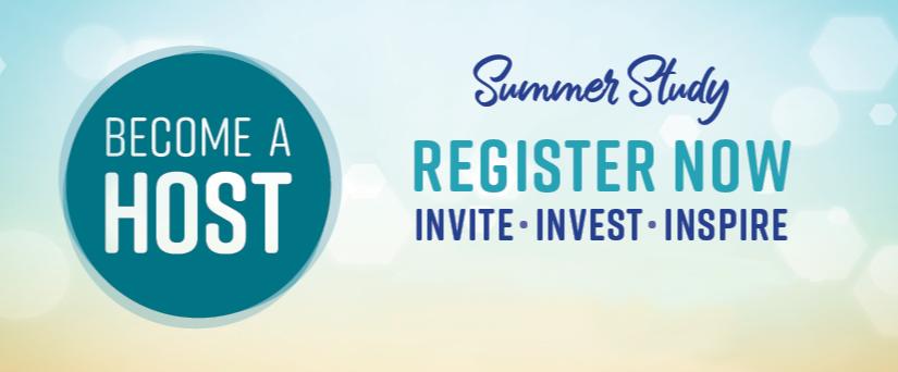 2021 NBB Summer Study Program