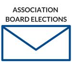 Alumni Association Elections Email