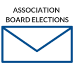 Alumni Association Elections Email