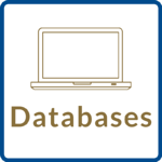 Electronic Databases