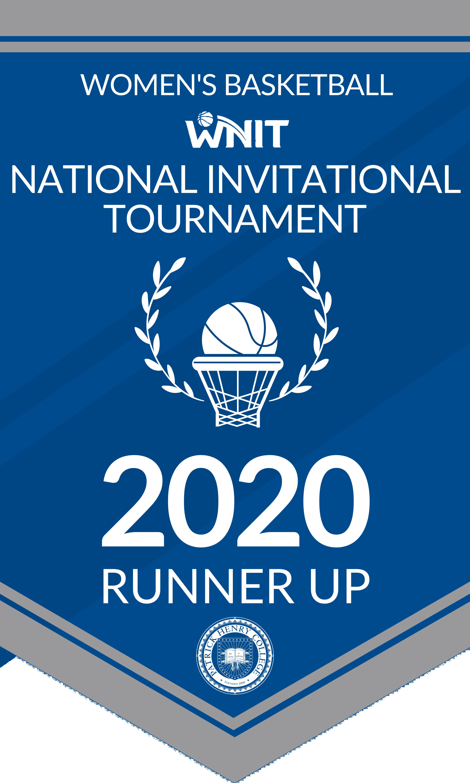 3x5 2020 Runner Up (1)