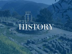 History Major |