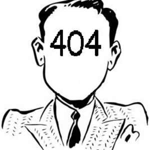 404 image is not found.jpg
