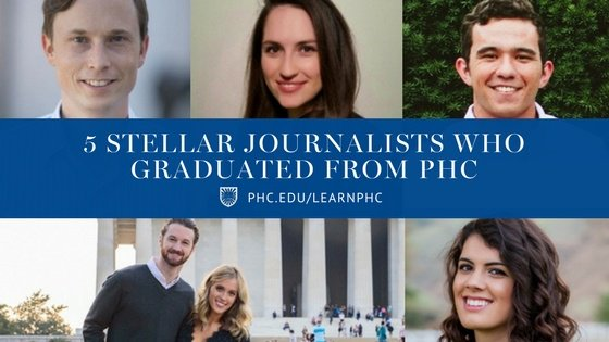 5 journalists who graduated from phc (1)-1
