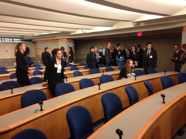 5_State_Field_Trip_6_-_State_Briefing_Room.jpg