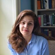 Elizabeth Shannon PHC