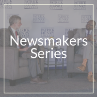 Newsmakers Series