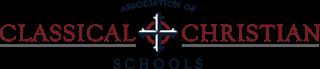 Association of Classical & Christian Schools