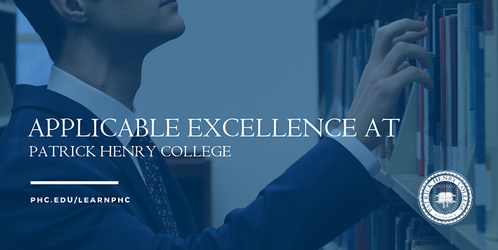 APPLICABLE EXCELLENCE AT
