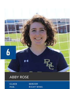 Abby Rose - 6