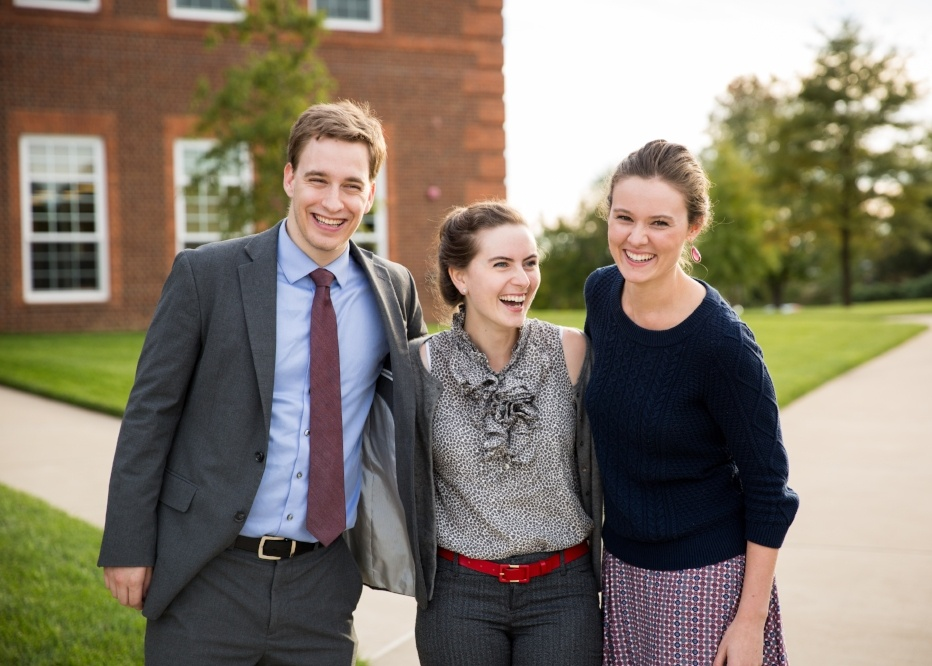 Admission Counselors 2016-185818-edited.jpg