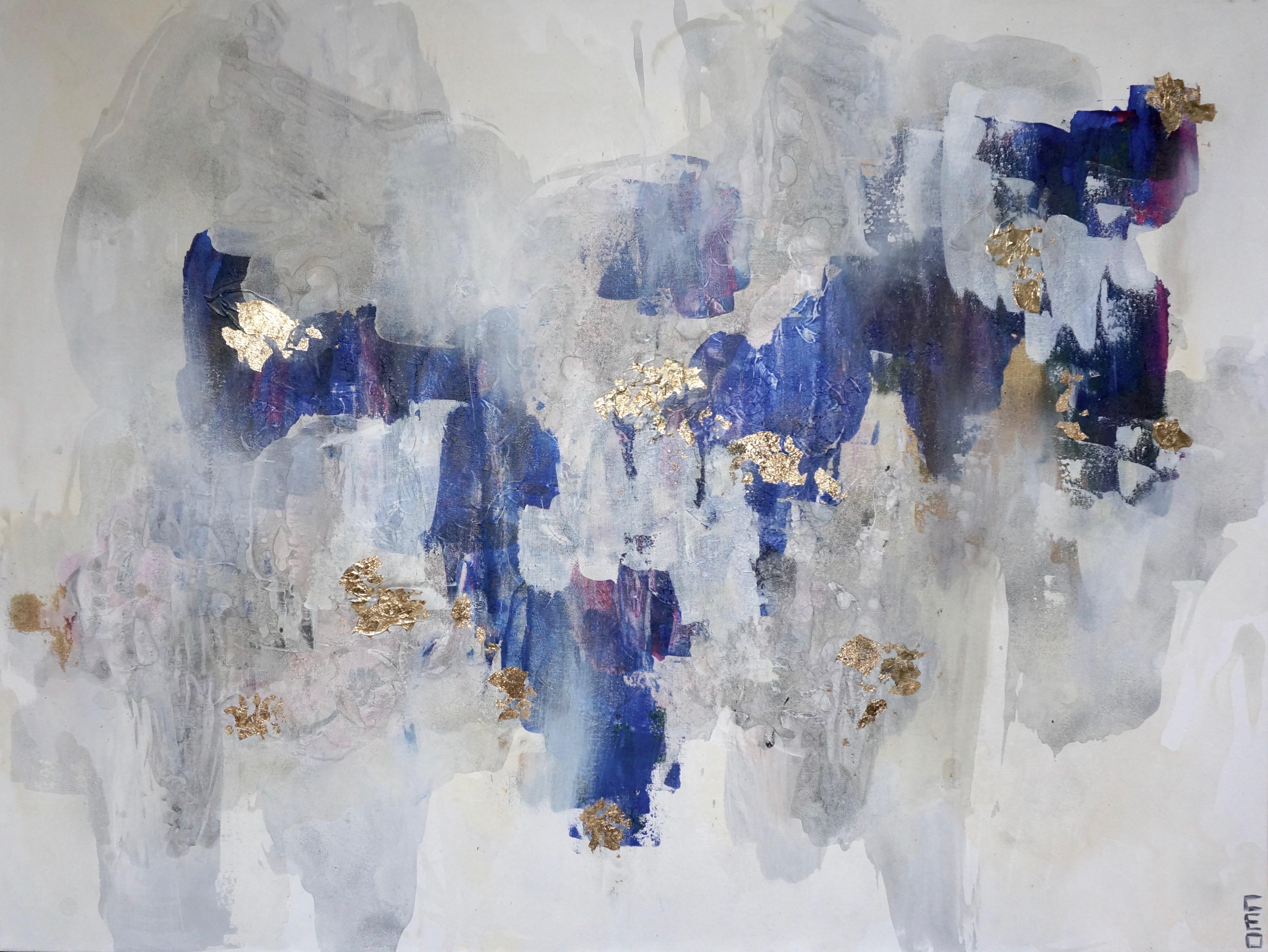 Christine Olmstead artwork