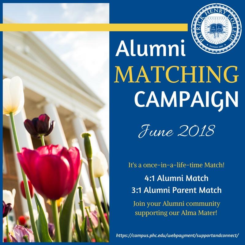 Alumni Matching.jpg