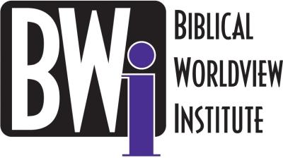Biblical Worldview Institute