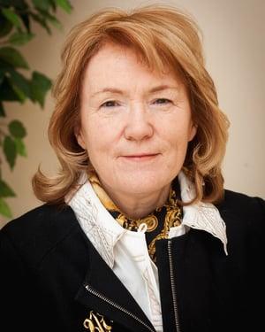 Roberta Bayer