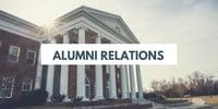 Alumni Relations