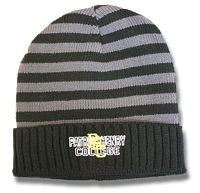 131115_Striped_hat.png