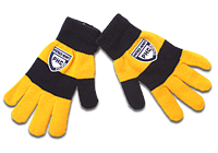Gloves_Striped.png