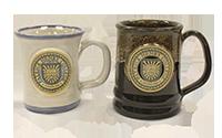 Stoneware_mugs_Oct_2014_reduced.png