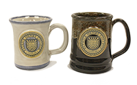 Stoneware_mugs_Oct_2014_reduced.png