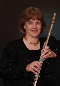 Susan Bour