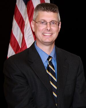 Brian Auten_Strategic Intelligence_faculty_1
