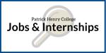 PHC Jobs and Internships