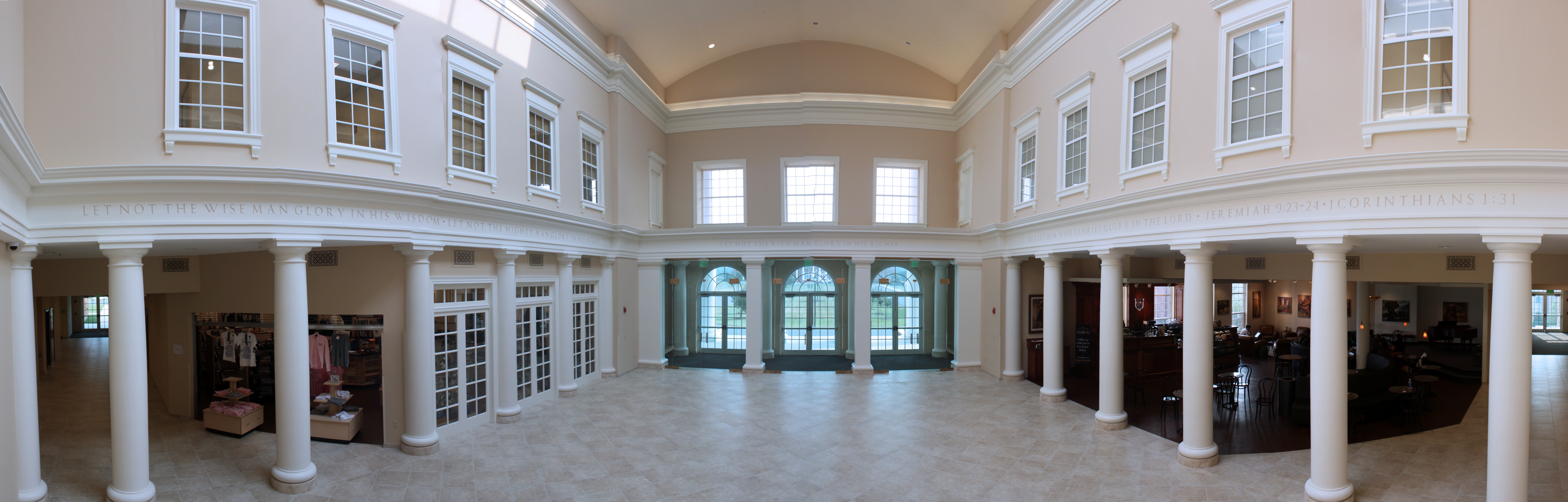 The_Grand_Foyer_looking_north.jpg