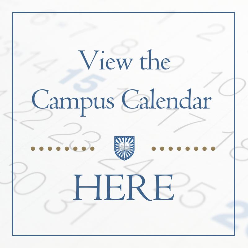 campus_Calendar_2.png
