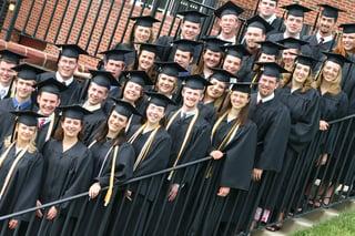 Alumni_Graduation.jpg