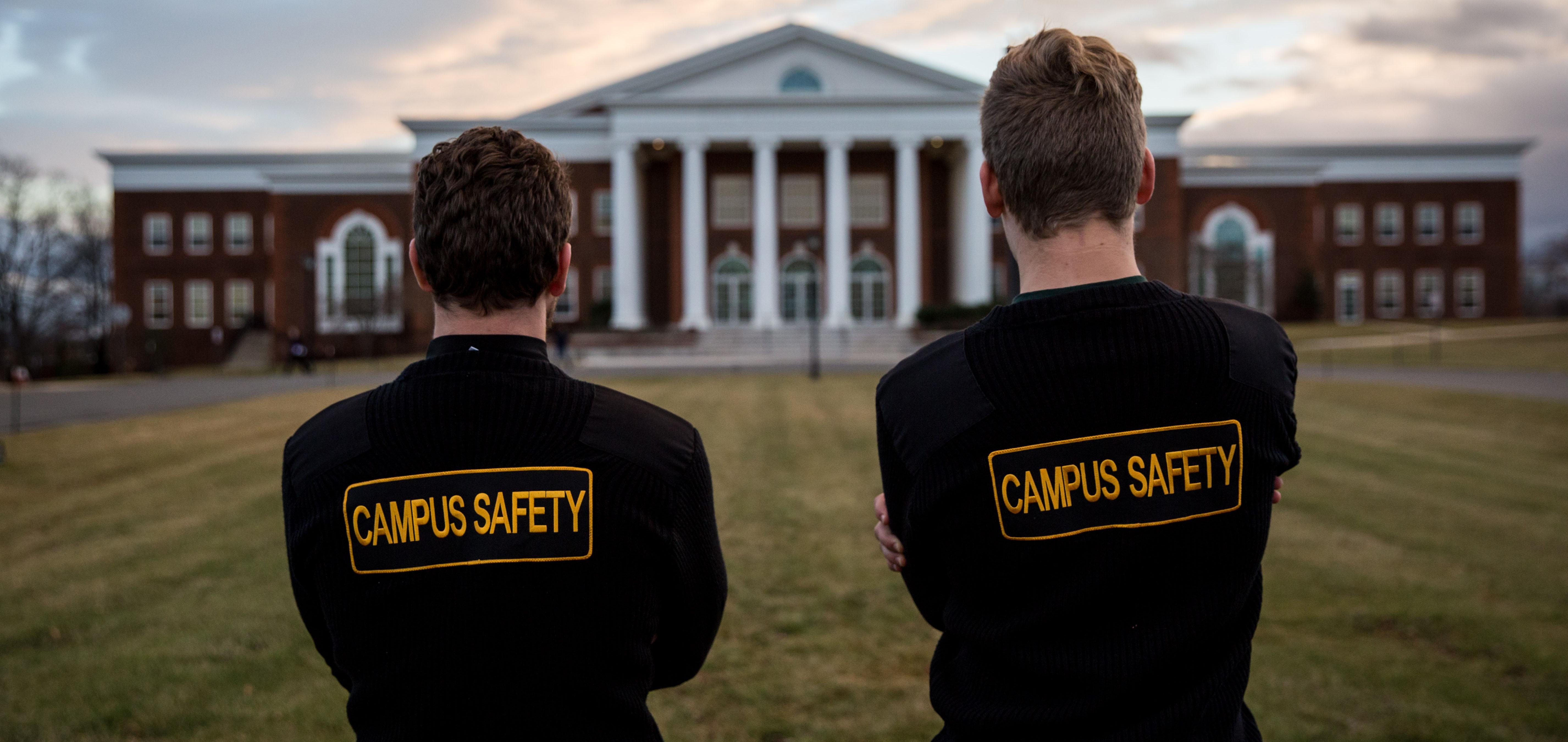 Campus Safety thinner.jpg