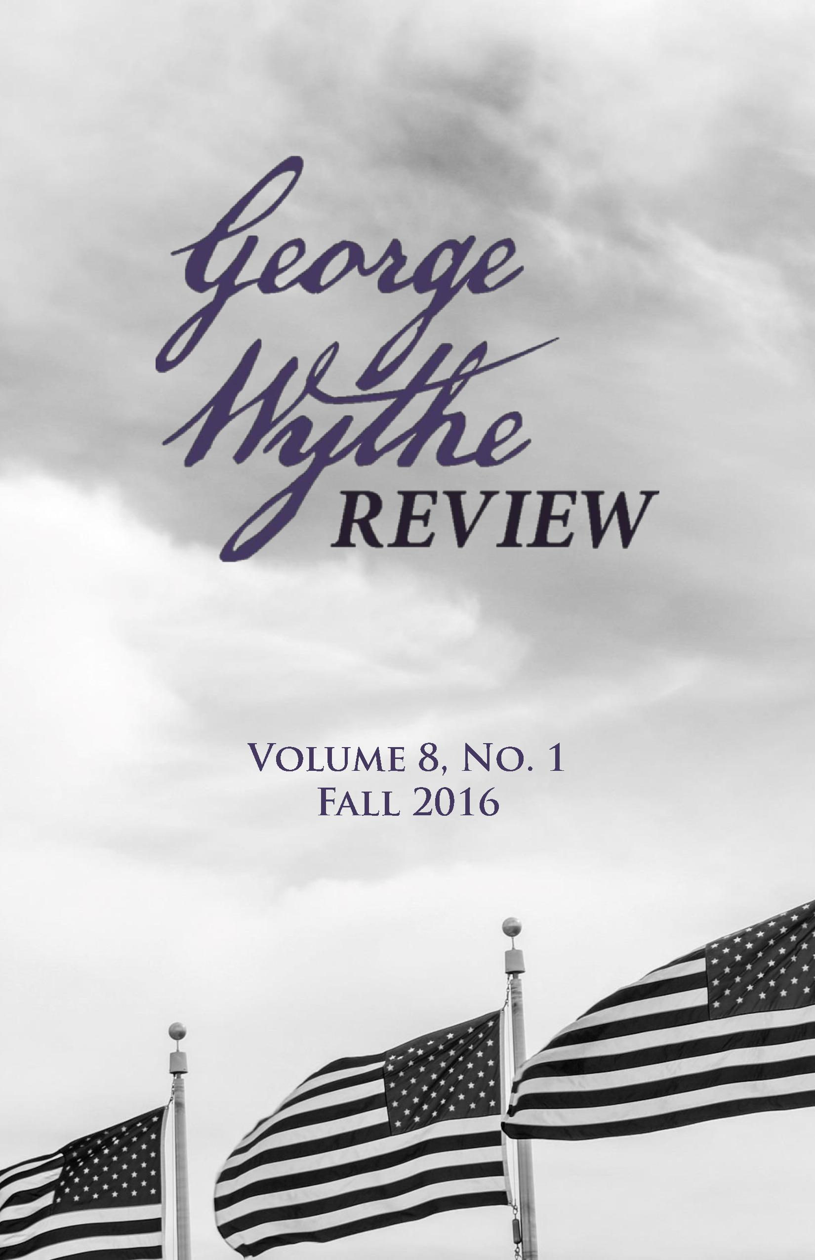George_Wythe_Review-1.jpg