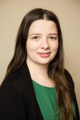 Student Senators 2018-13 Amber Donihue.jpg