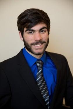 Student Senators 2018-5 Noah Freedman.jpg