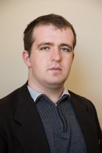 Andrew Bambrick