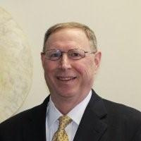 Dr. Keith J. Pavlischek.jpg