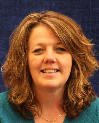 Karen_Wagner_Staff_Headshot.jpg