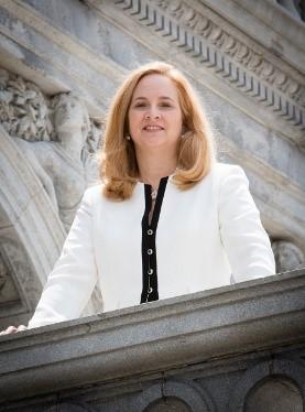 Katharine G.jpg
