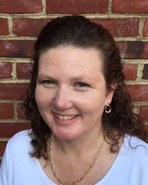 Melissa D. McKay, M.A.