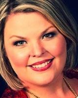 Sherry Doyle-123568-edited.jpg