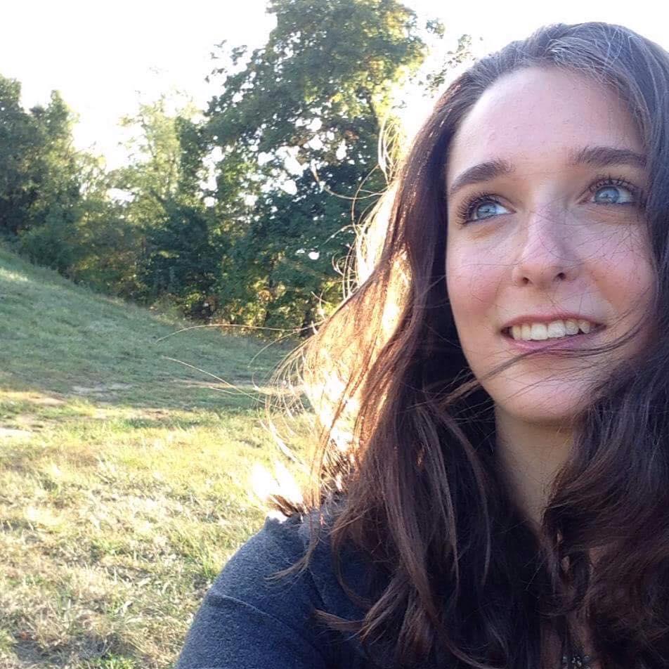 Victoria Ciavolella APP Testimony