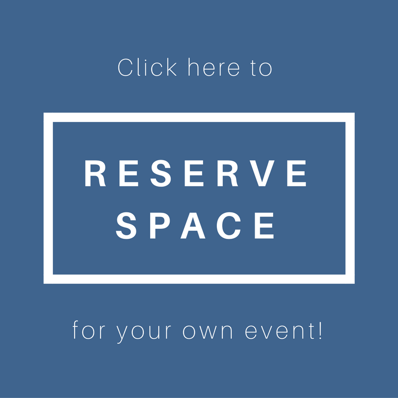 Reserve_Space_2.png