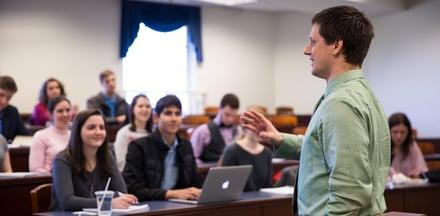 Faculty and Students - EBA.jpg