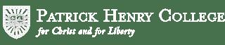 PHC-Full-Logo-White-Shield-1.png