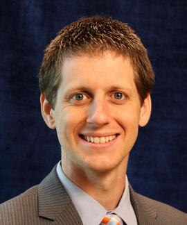 Nathan_Russell_Faculty_Picture.jpg
