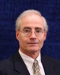 Robert Spinney